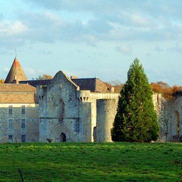 Abbaye_de_la_Reau_2942-0024