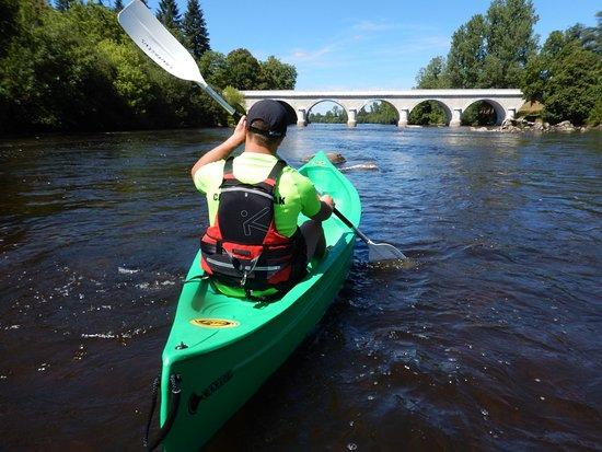 canoe-sur-la-vienne-manot