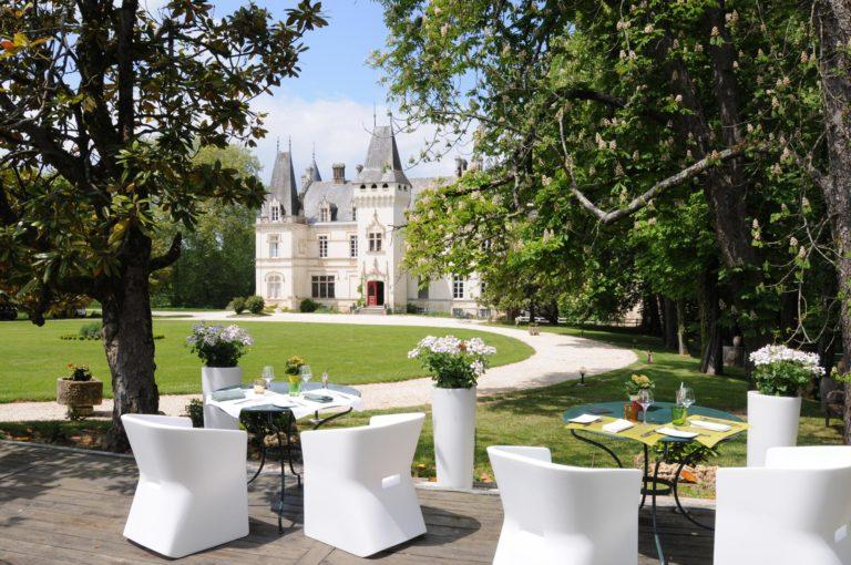 fond_chateau